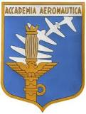 accademia-aeronautica-italiana