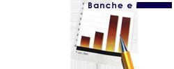 bancheefinanza1